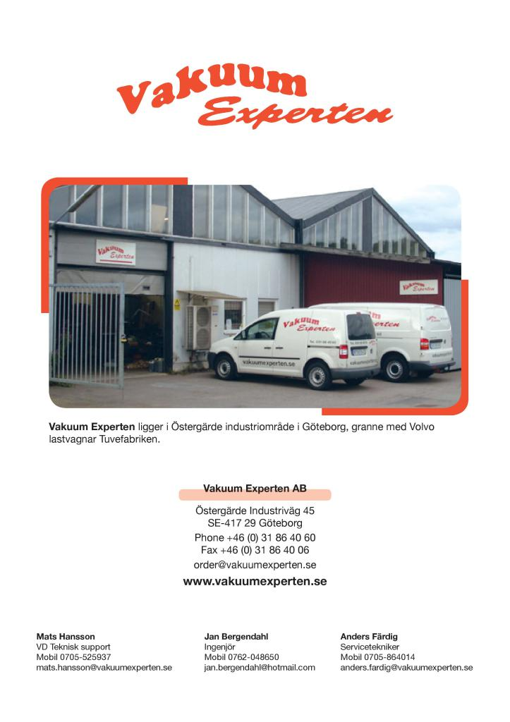 VakuumExperten-page-004